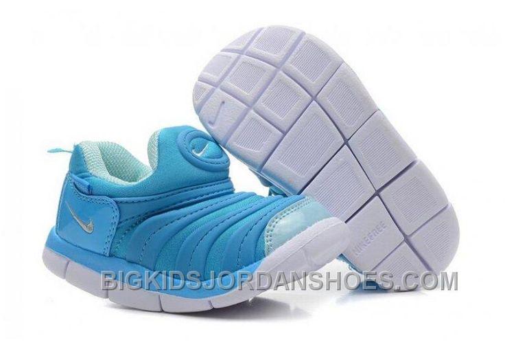 http://www.bigkidsjordanshoes.com/hot-nike-anti-skid-kids-wearable-breathable-caterpillar-running-shoes-online-store-sky-blue-white.html HOT NIKE ANTI SKID KIDS WEARABLE BREATHABLE CATERPILLAR RUNNING SHOES ONLINE STORE SKY BLUE WHITE Only $85.00 , Free Shipping!