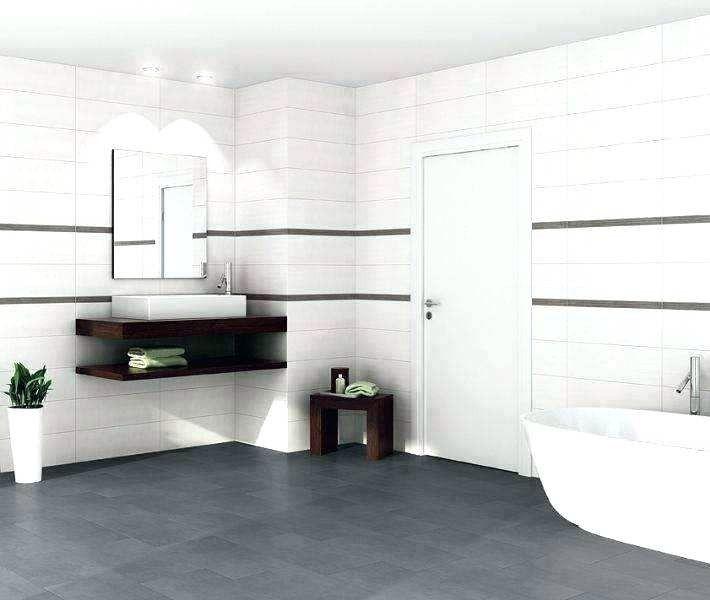 Badezimmer Ideen Grau Bathtub Alcove Bathtub Bathroom