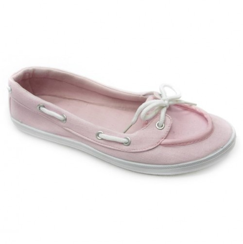 Ladies Boat Shoes - obsessed!! Have and need second pairs in every color!!!!