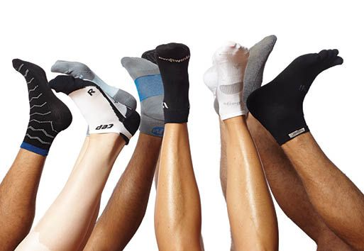 The 2015 IMPACT Sockie Awards are out and look who made the list - Sockwell Plantar Ease which are available at Sockology. http://sockology.ca/products/sockwell-plantar-ease-w