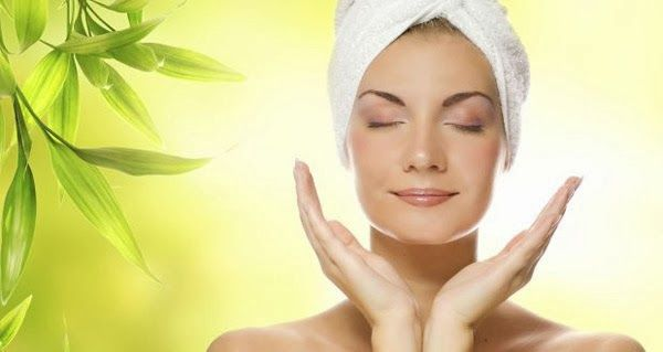 How to use neem for skin care