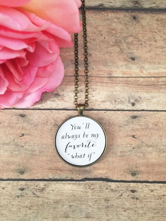 Best 25 Miscarriage Jewelry Ideas On Pinterest