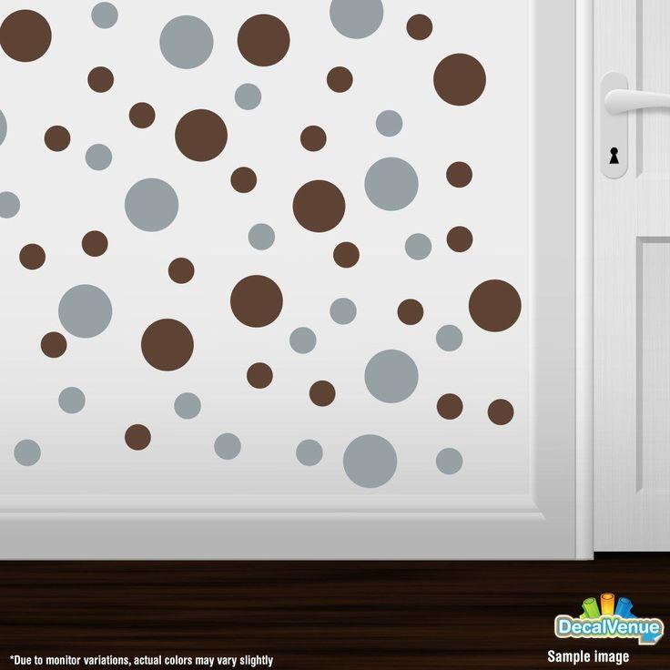 Best 20+ Chocolate Brown Walls Ideas On Pinterest