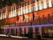 Itinéraire pour une première visite à Londres - Que Faire à Londres? - visitlondon.com