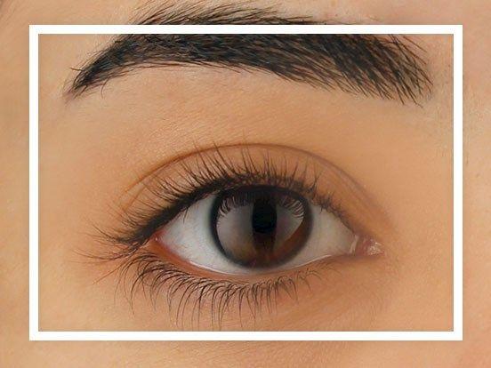 Thin Lizzy NZ | Precision Liquid Eyeliner
