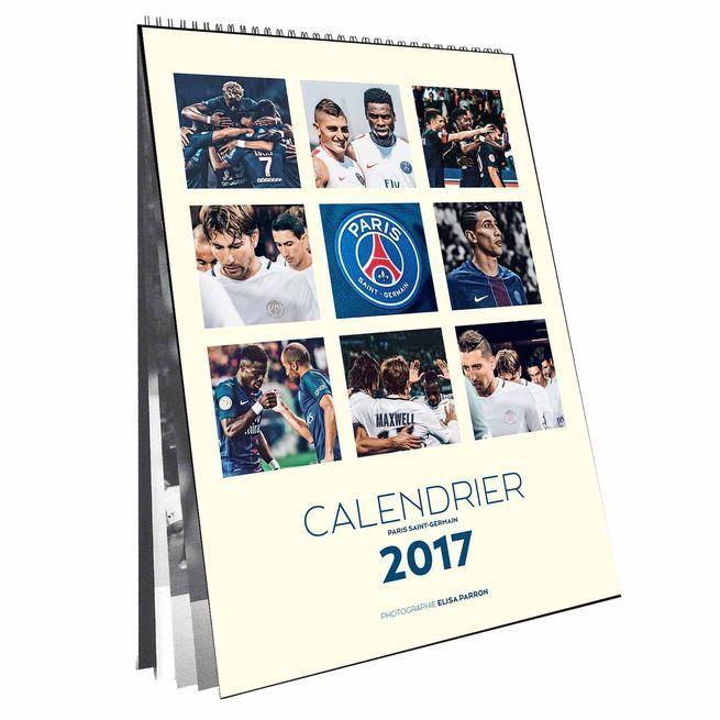 Participez au Grand Jeu concours PSG ! - http://www.le-onze-parisien.fr/participez-au-grand-jeu-concours-psg/