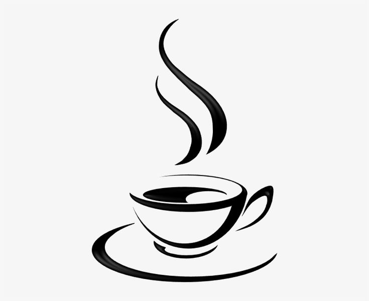 36+ Coffee mug clipart transparent background information