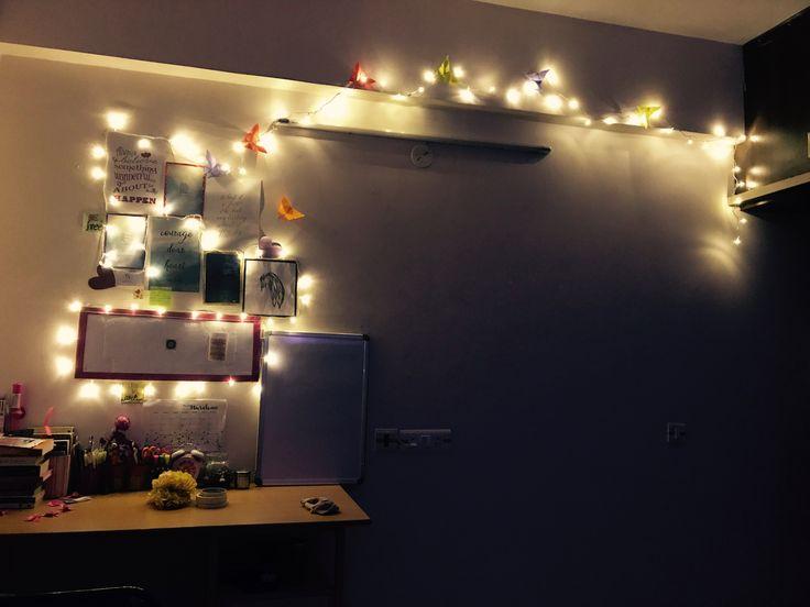 Love lights 💖🔆