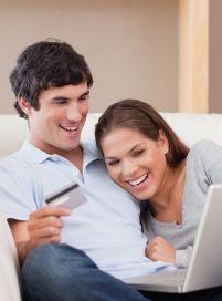 4 Tendencias del consumidor digital