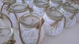 Αποτέλεσμα εικόνας για λινατσα με δαντελα στολισμος
