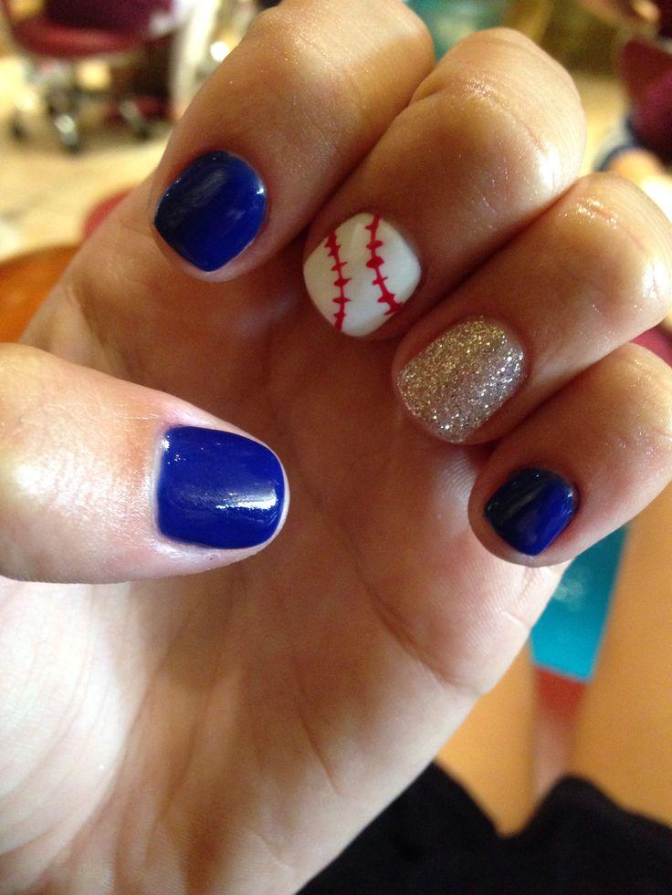 Baseball season started!! #yankeegirl #yankees #baseballgirl
