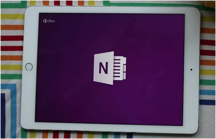 Microsoft Plans to Take Users from Evernote on the Mac too