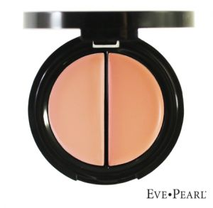 Eve Pearl Salmon Concealer *Rec by LisaSz09 & Makeup Geek, want to try* can purchase on Amazon