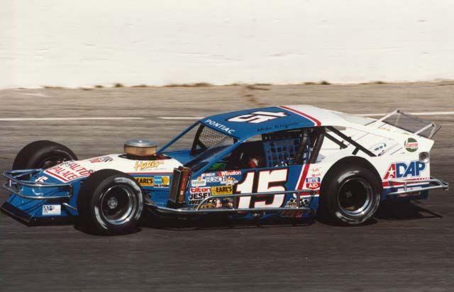 29 best stock car racing images on pinterest race cars for Dirt track race car paint schemes
