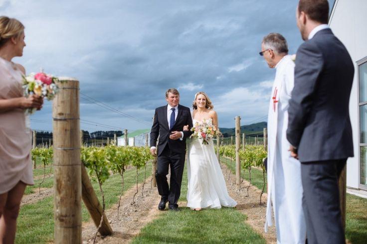 illustro-wedding-photographer-martinborough-emma-jason-037