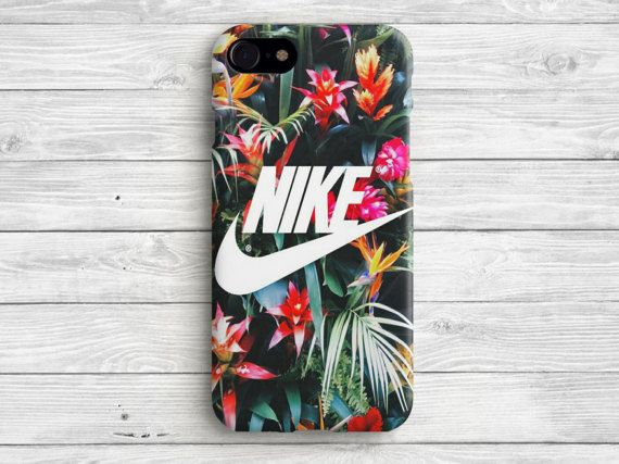 Best 25+ Nike Iphone Cases Ideas On Pinterest