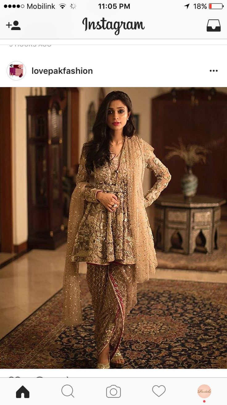 Golden Zari by Jawad 92-322-3200001 We make this designs repeat as it 54000