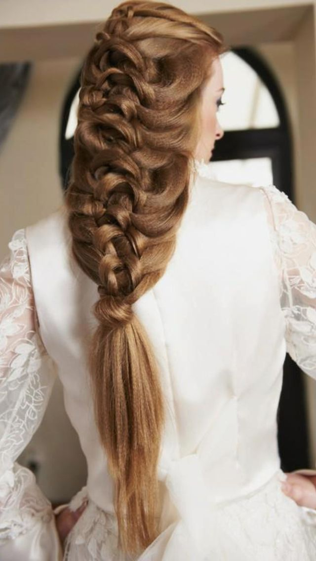 pintrest hair style amazing hairstyles trenzas amazing 2994