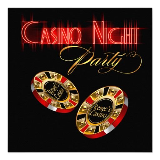 dream fund casino night dallas