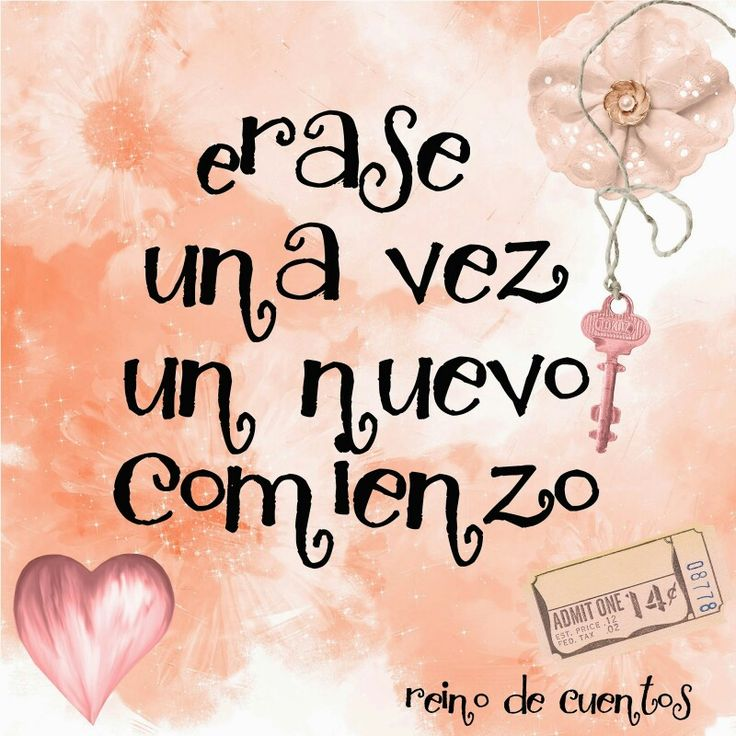 http://reinomagicodecuentos.blogspot.com.es/2015/04/tomate-un-respiro-y-una-cucharada-de.html?m=1