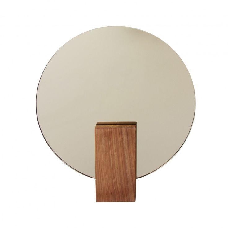 Die besten 25 espelho bronze ideen auf pinterest guarda for O kitchen mira mesa