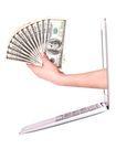 Le crowdfunding, la nouvelle tendance pour monter sa boîte