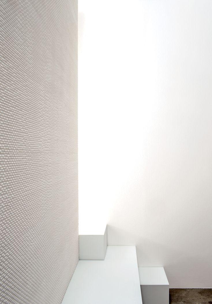 120 best mutina images on pinterest for Diseno de paredes interiores