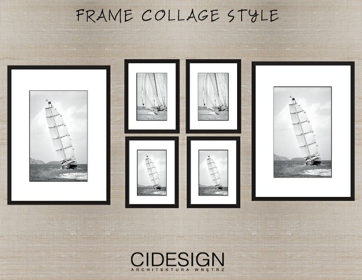 + FRAME COLLAGE STYLE  #photo #collage #photoframe #style #details