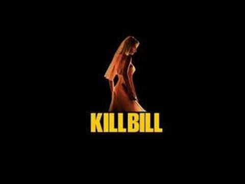 The Lonely Shepherd (Kill Bill Soundtrack) by Gheorghe Zamfir