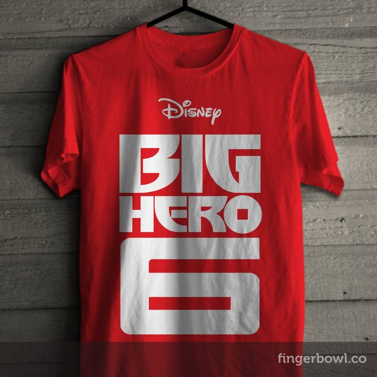 Big Hero 6 - 110K  #baju #bajukaos #bestt shirtdesign #bikinkaos #customt-shirtonline #customtee #desainkaos #designfort-shirt #designkaos #designshirt #designt-shirt #designt-shirtonline #designtees #designtshirt #designtshirtonline #gambarkaos #grosirkaos #grosirkaosmurah #hargakaos #int-shirt #jaket #jualkaos #jualkaosmurah #kaos #kaosanak #kaosbola #kaoscouple #kaosdistro #kaosdistromurah #kaoskeren #kaosmurah #kaosoblong #kaosoblongmurah