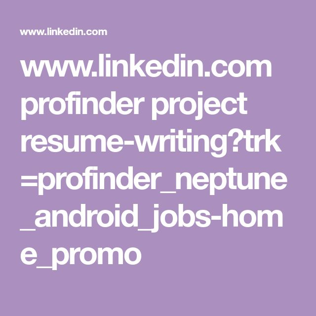 Best 25+ Resume writing ideas on Pinterest Resume writing tips - monster resume writing service review
