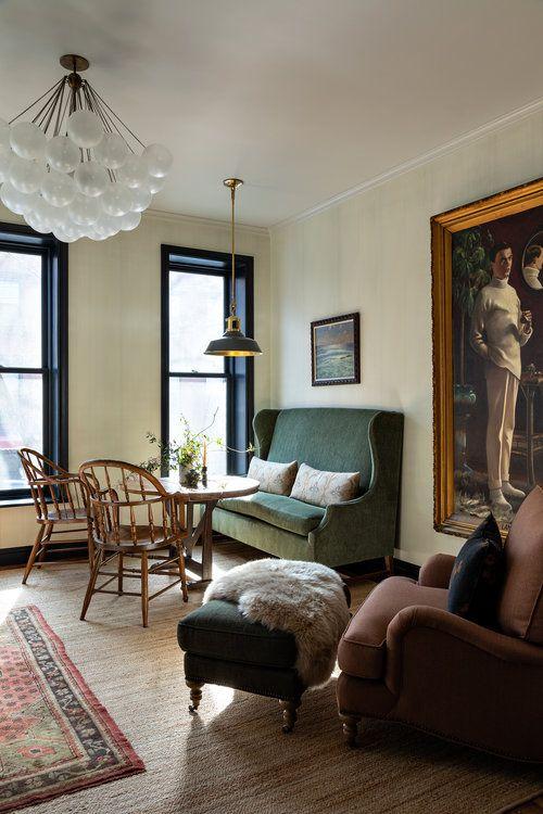 Gallery Benjamin Vandiver Interiors Lifestyle House Interior Home Decor Interior