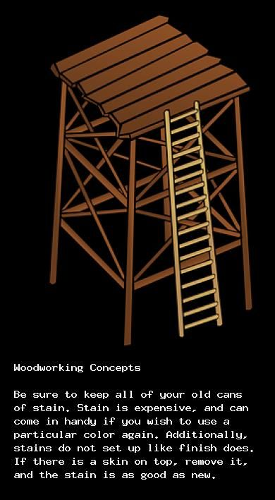 Unique woodworking ideas at http://gibsonwoodesign.org