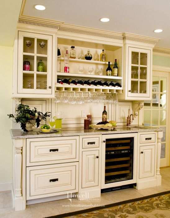 paneled kitchen cabinets howell custom build project kitchen remodel kitchen 24574