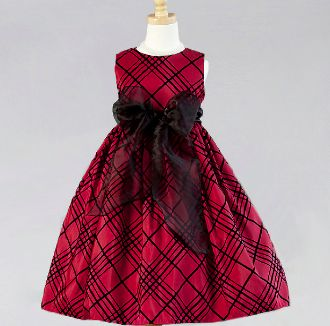 33 Best Girl S Holiday Dress Ideas Images On Pinterest