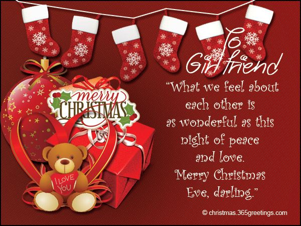69 best Christmas Wishes, Messages and Greetings images on - christmas wishes samples