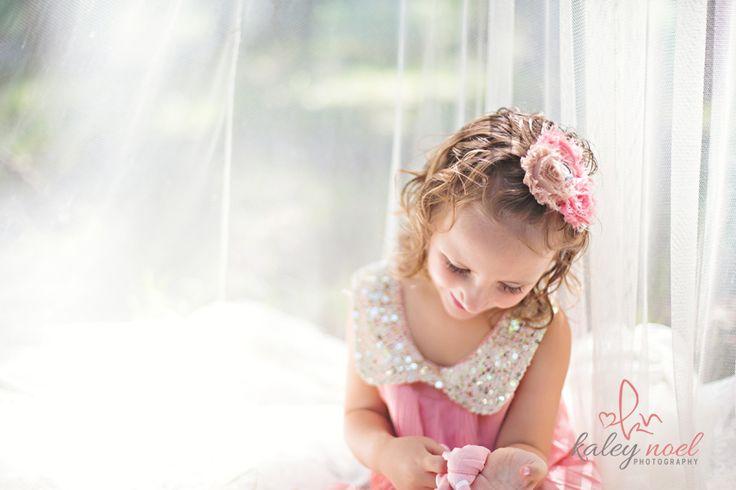 Kaley Noel Photography » Brandon Manitoba wedding & lifestyle photography