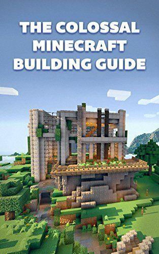 17 melhores ideias sobre minecraft building guide no pinterest minecraft c - Guide de construction minecraft ...