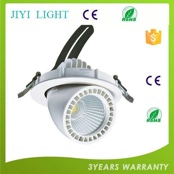 China de iluminación de alta luminosidad led epistar 12 v led proyector de alta potencia led luces de conducción...  I  https://www.jiyilight.com/es/china-de-iluminacion-de-alta-luminosidad-led-epistar-12-v-led-proyector-de-alta-potencia-led-luces-de-conduccion-santiago.html