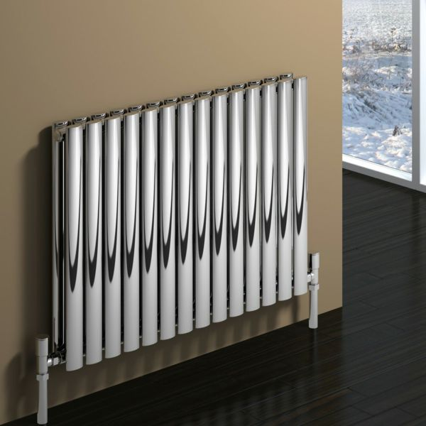 radiator wandheizkörper
