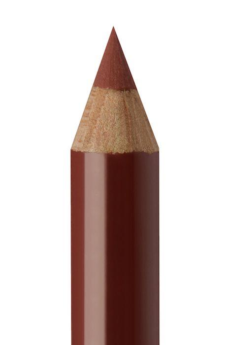 P527 - világos vörösesbarna Grimas szájceruza