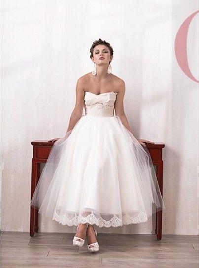 Vestiti Da Sposa 100 Euro.Beautiful Dress Blog Vestito Da Sposa 100 Euro X Pass