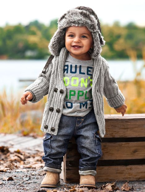 Kids | New Arrivals | H&M US