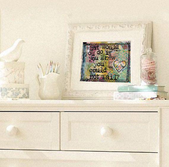 1000+ Images About Teenage Bedroom Ideas On Pinterest