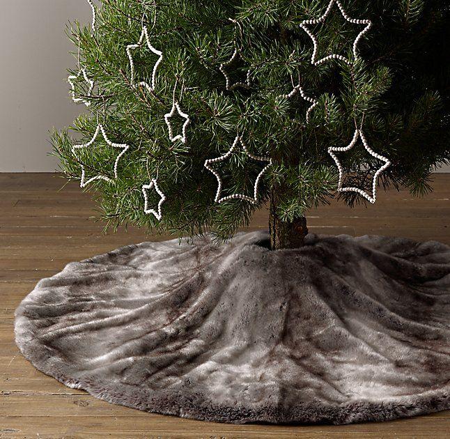 Best 25+ Fur Tree Ideas On Pinterest