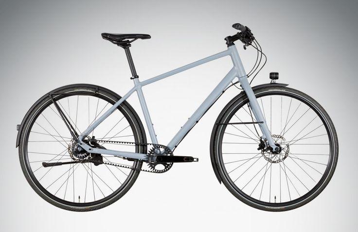 die besten 25 riemenantrieb fahrrad ideen auf pinterest. Black Bedroom Furniture Sets. Home Design Ideas