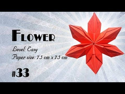 Wings Of Hope Pm Youtube Beautiful Origami Tutorials