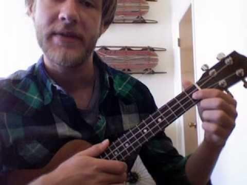 Ukulele ukulele chords lesson : 1000+ images about Uke chords and lessons on Pinterest