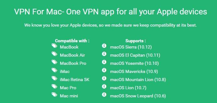 Vpn For Mac Os X 10.6 8