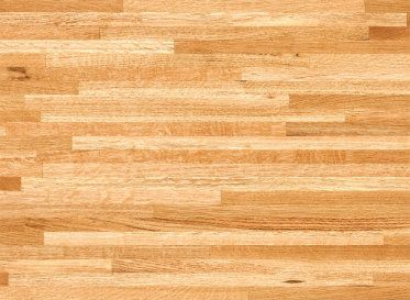 Butcher Block Countertops Oak Island And Ea On Pinterest